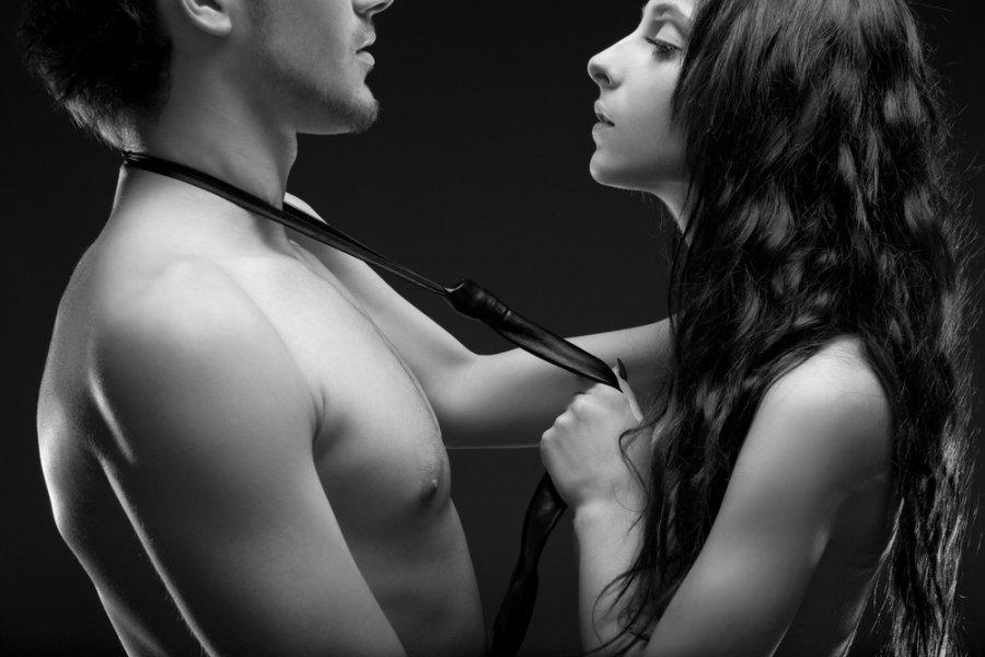 Griauname mitus: koks vyro pasididžiavimas – idealus?