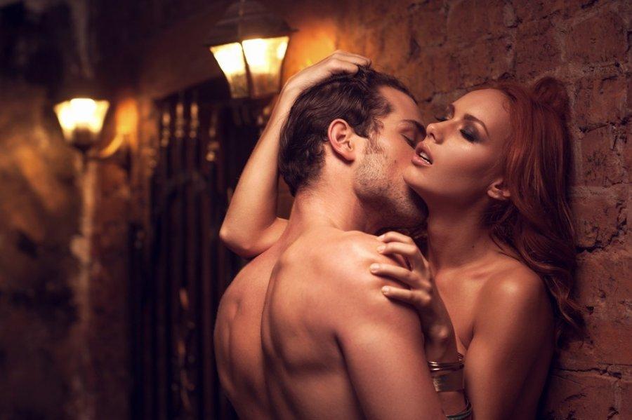 Что женшины ненавидят в сексе