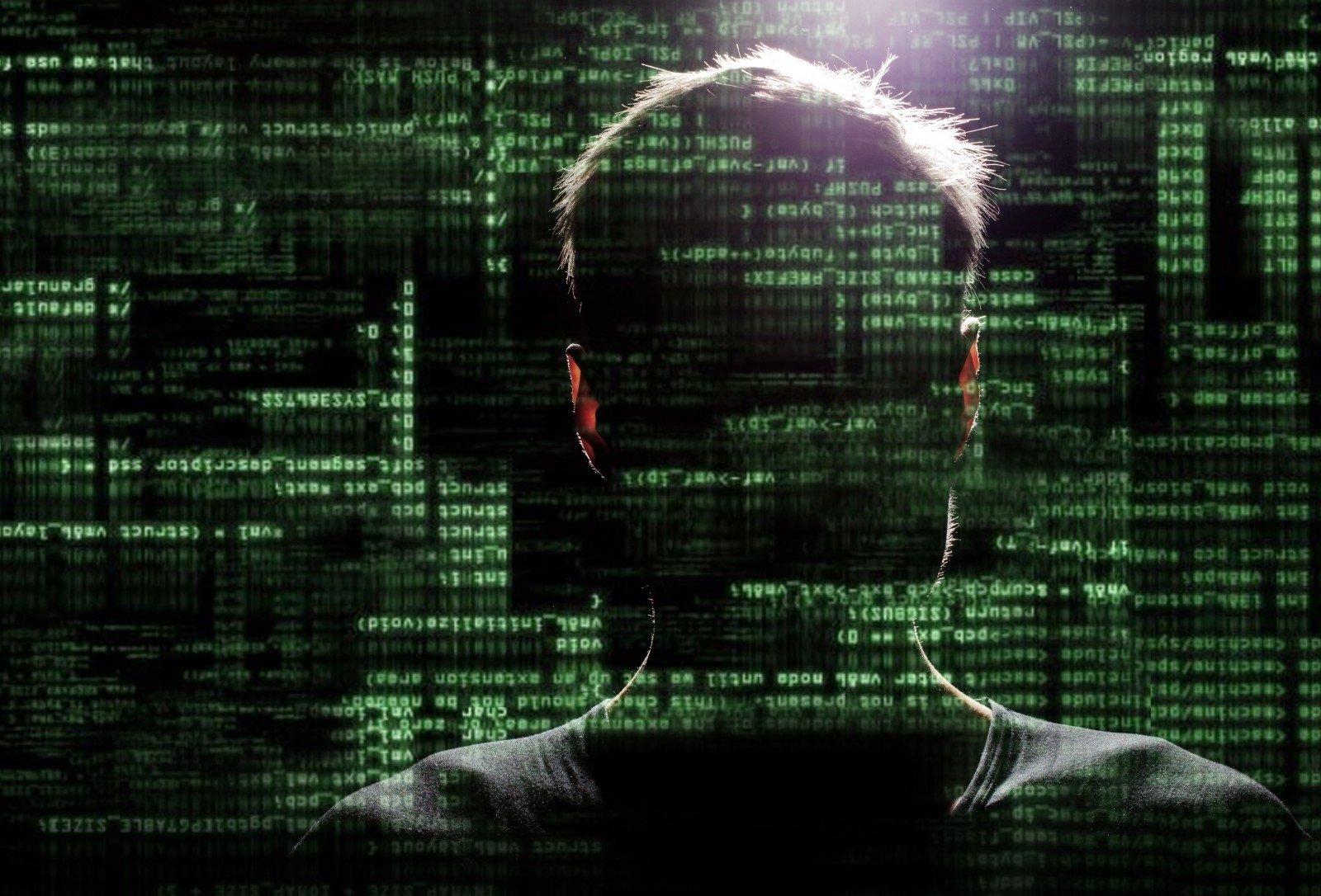 Министр обороны Дании пожаловался на«русских хакеров»