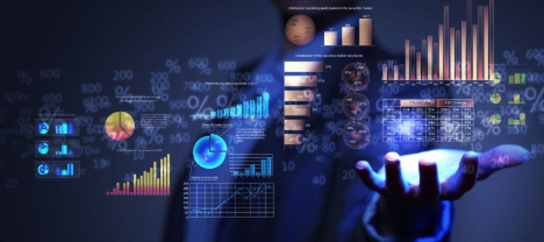 kas yra internetinė akcijų prekybos sistema