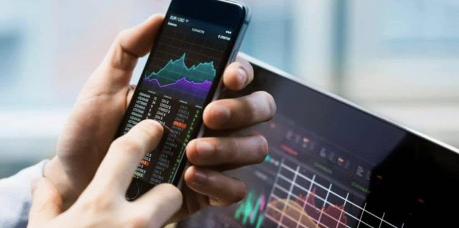 Ekspertas pateikė 5 patarimus, kaip sėkmingai prekiauti internete - DELFI Verslas