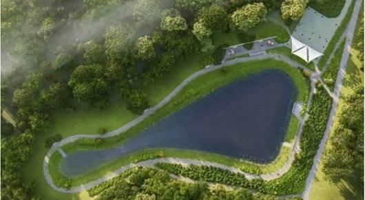 """""""Grinda"""" imasi dar vieno tvarios vandentvarkos projekto – trijuose Vilniaus rajonuose prasideda nuotekų tinklų rekonstrukcija"""