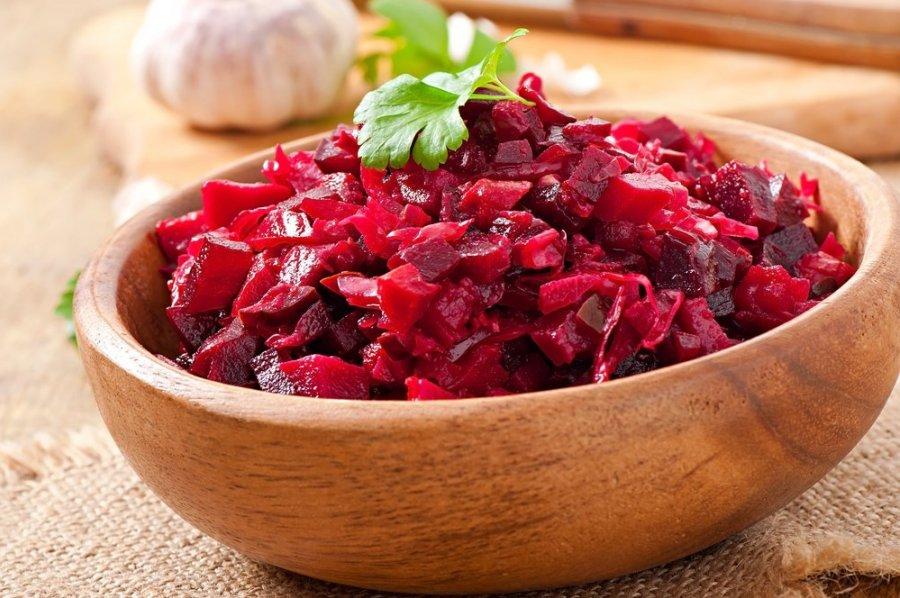 maisto produktų, kurių negalima valgyti sergant hipertenzija jei hipertenzija turi žemą kraujospūdį