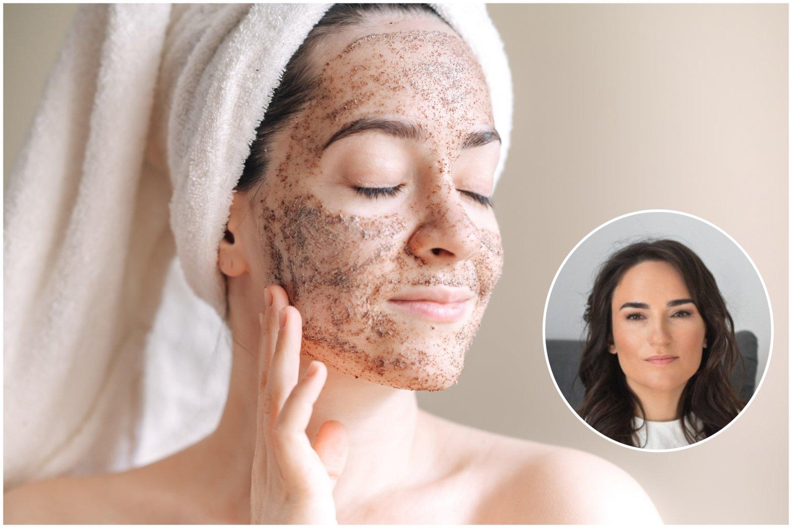 Kosmetologai ir kosmetikai: kuo jie skiriasi?