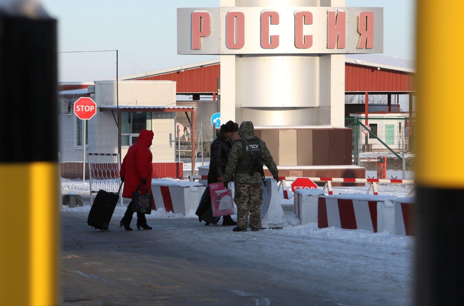 Мишустин распорядился полностью закрыть границы России. В том числе и с Беларусью