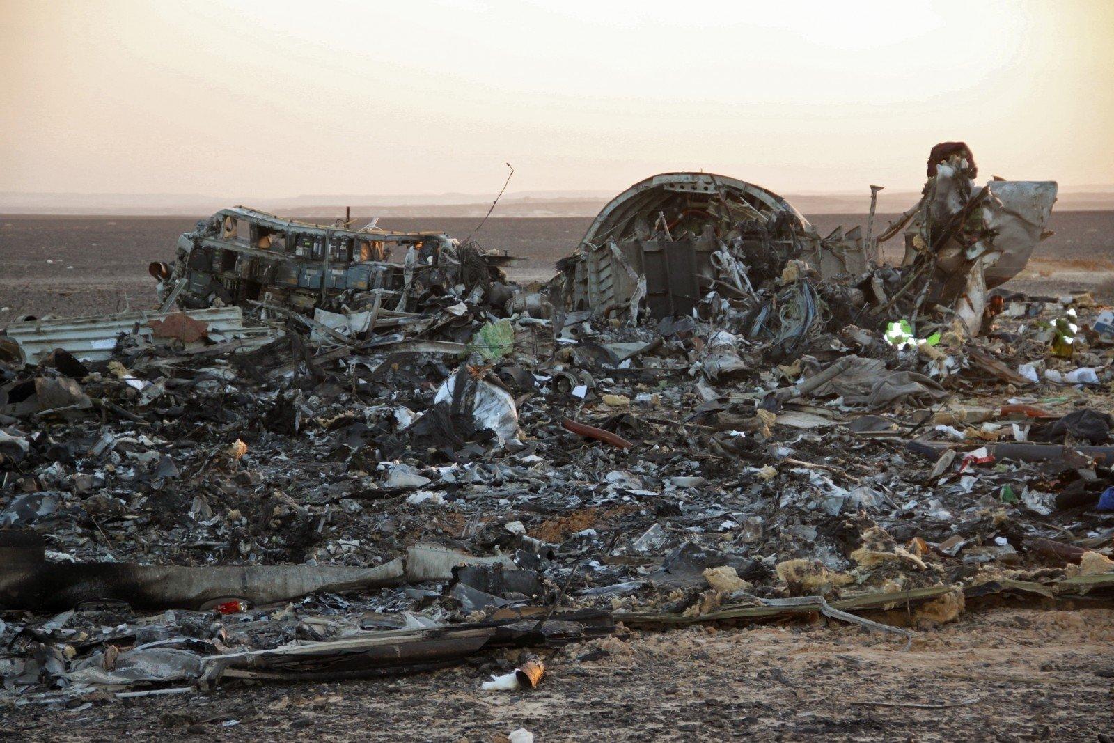Мать погибшей пассажирки А321: Впроизошедшее неверится вплоть доэтого времени