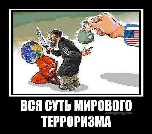 Rusijos propaganda. nuotr. tumblr.com