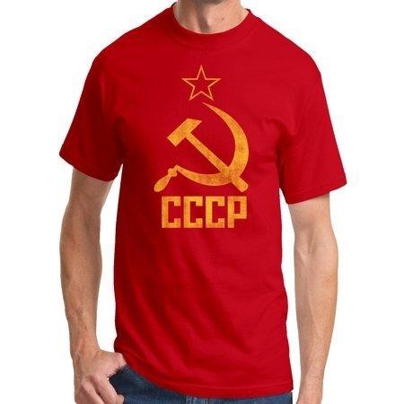 Группа евродепутатов призвала Amazon снять спродажи товары ссимволикой СССР