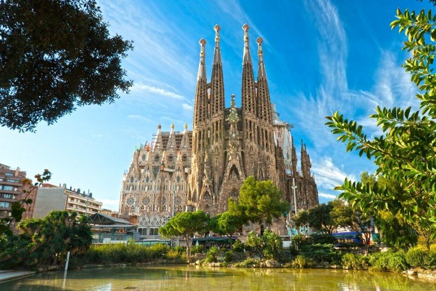 Auto Karta Barcelona.Viskas Ka Privalote Zinoti Apie Barselona Vykdami Cia Pirma Karta