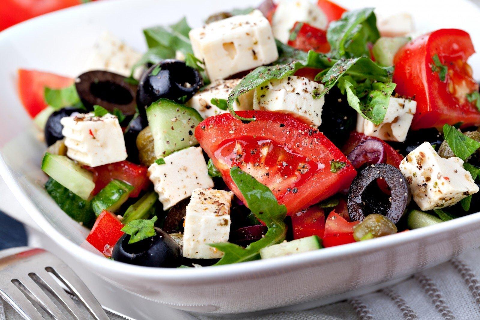 valgyti nustoti valgyti svorio