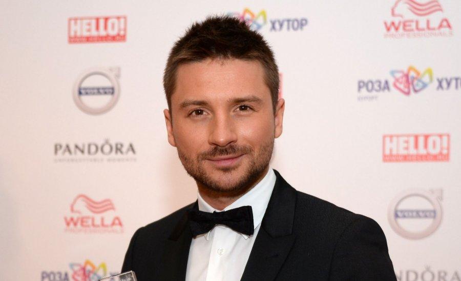 Лазареву прочат победу на'Евровидении