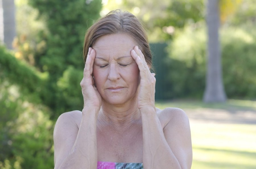hipertenzija su menopauzės vaistais iš kur hipertenzija