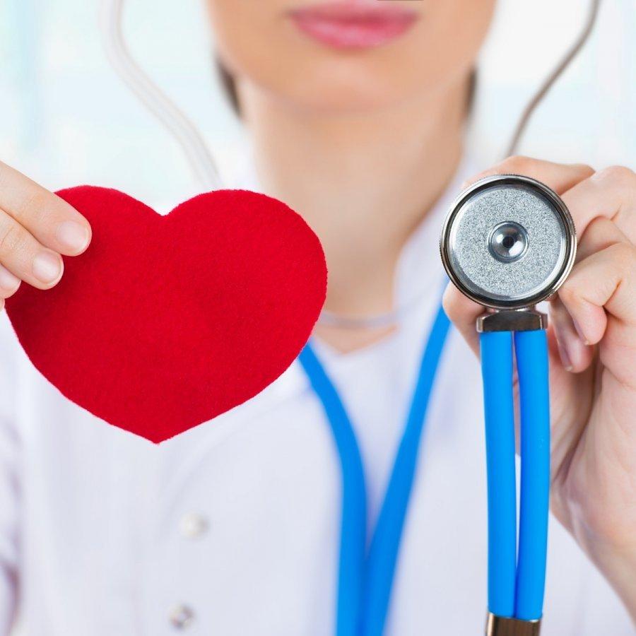 natūralių sveikatos produktų, apsaugančių širdį moliūgas ir hipertenzija