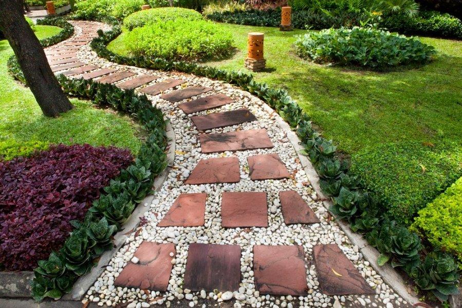 Jaukios sodo takeli id jos delfi gyvenimas - Garden design for beginners ...