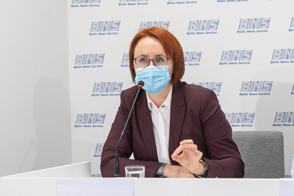 2014 metų Lietuvos kardiologas – LSMU profesorius