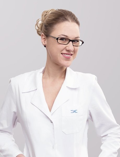 Sandra Tumėnė