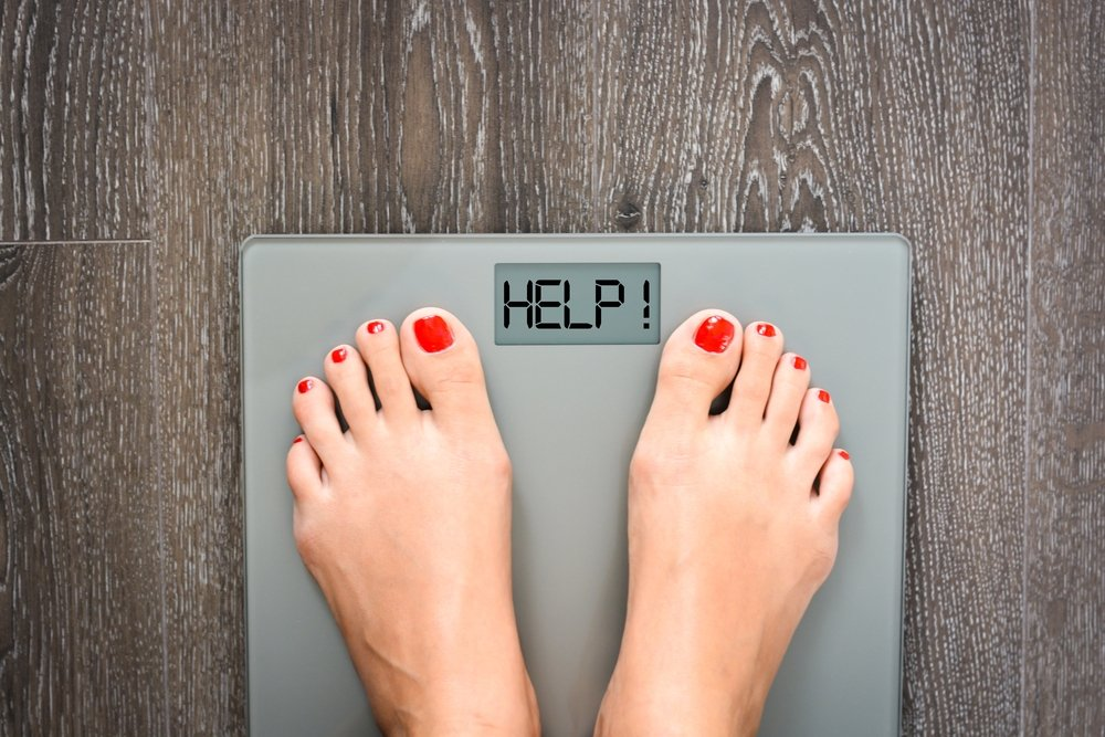 daugialypis gotas l tirozino riebalų nuostoliai
