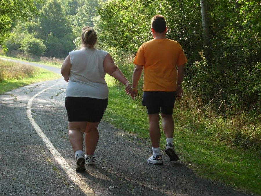 Numesti svorio būdamas 36, Kaip mesti svorį dėl operacijos