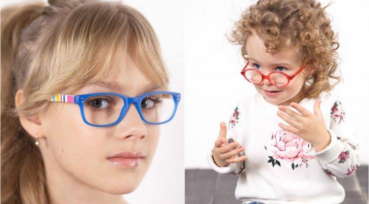 """Vaizdo rezultatas pagal užklausą """"swing akiniai vaikams"""""""