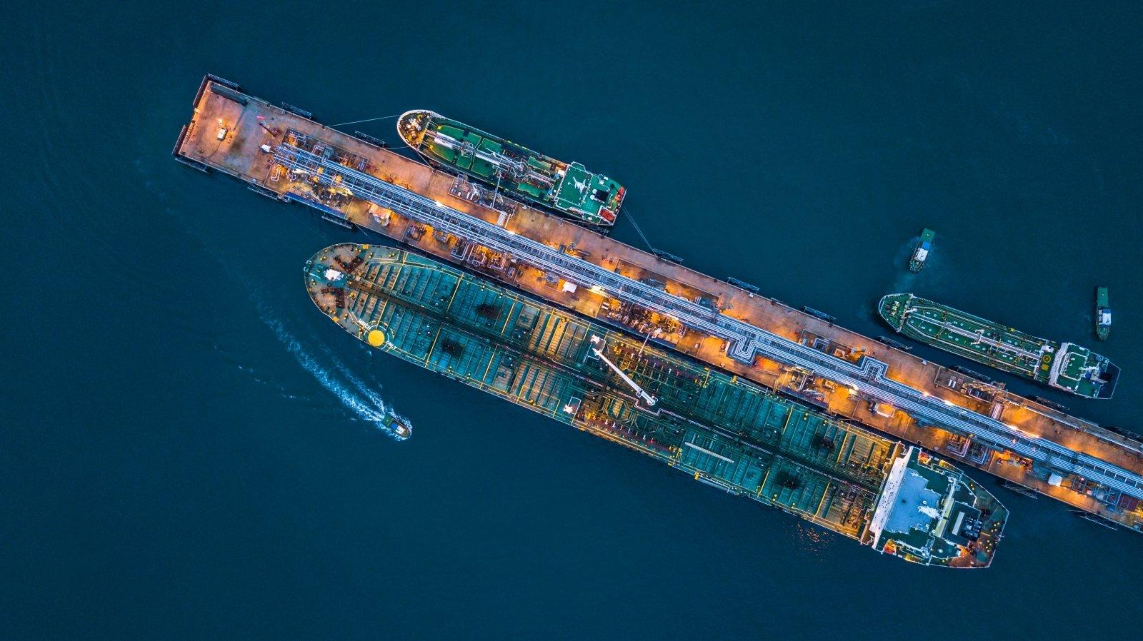 prekybos naftos strategijomis užkariauti v3 prekybos sistemą
