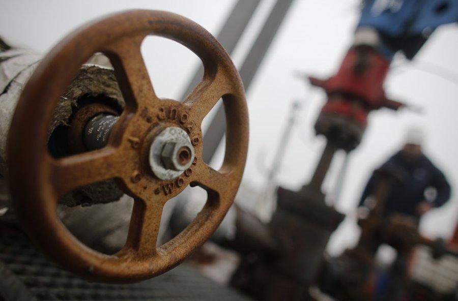 Республика Белоруссия кратно нарастила поставки нефтепродуктов вЕС исократила вРФ