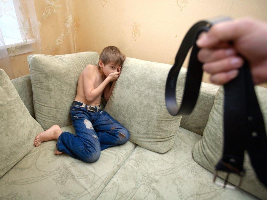 Картинки по запросу насилие над детьми