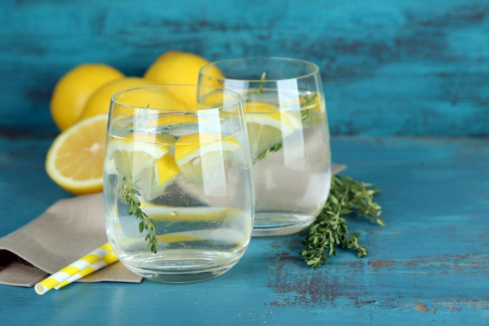 hipertenzija, kiek vandens reikia išgerti per dieną