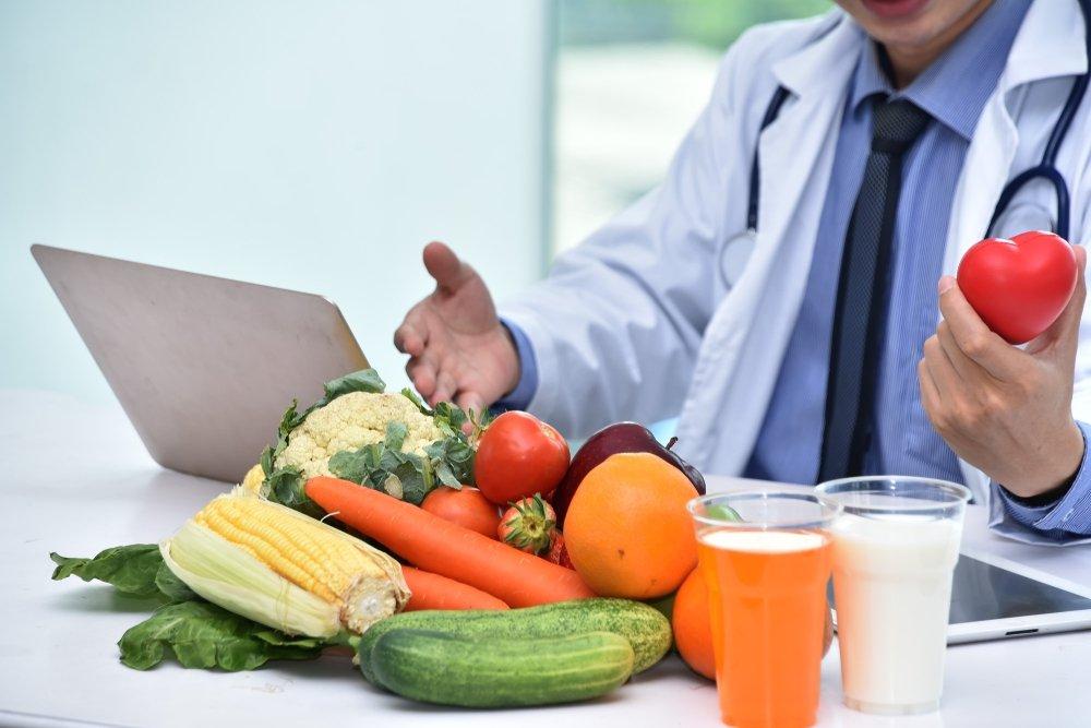 kokius magnio preparatus vartoti hipertenzijai gydyti