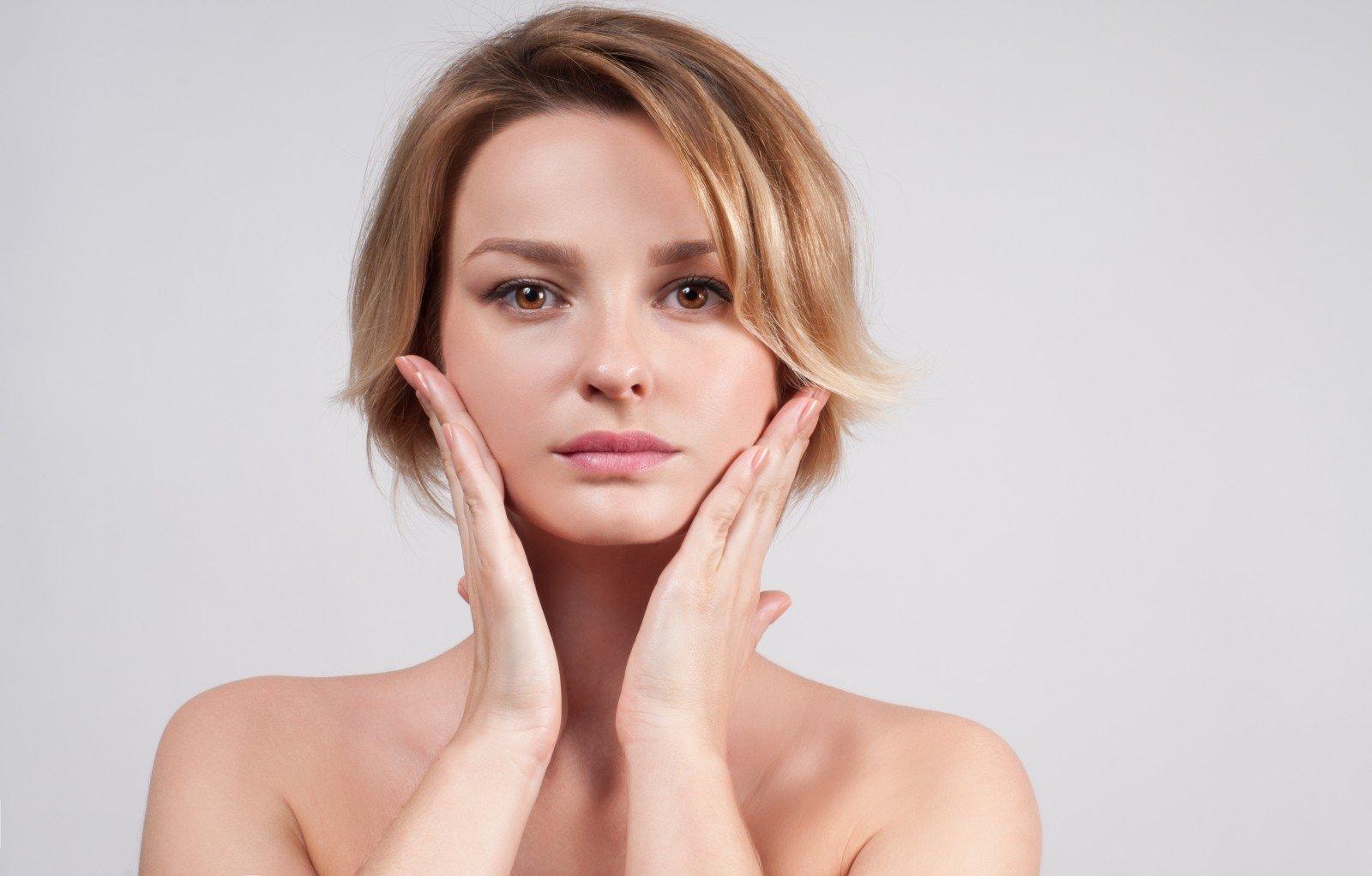 Kaip gydyti veido odos grybeli