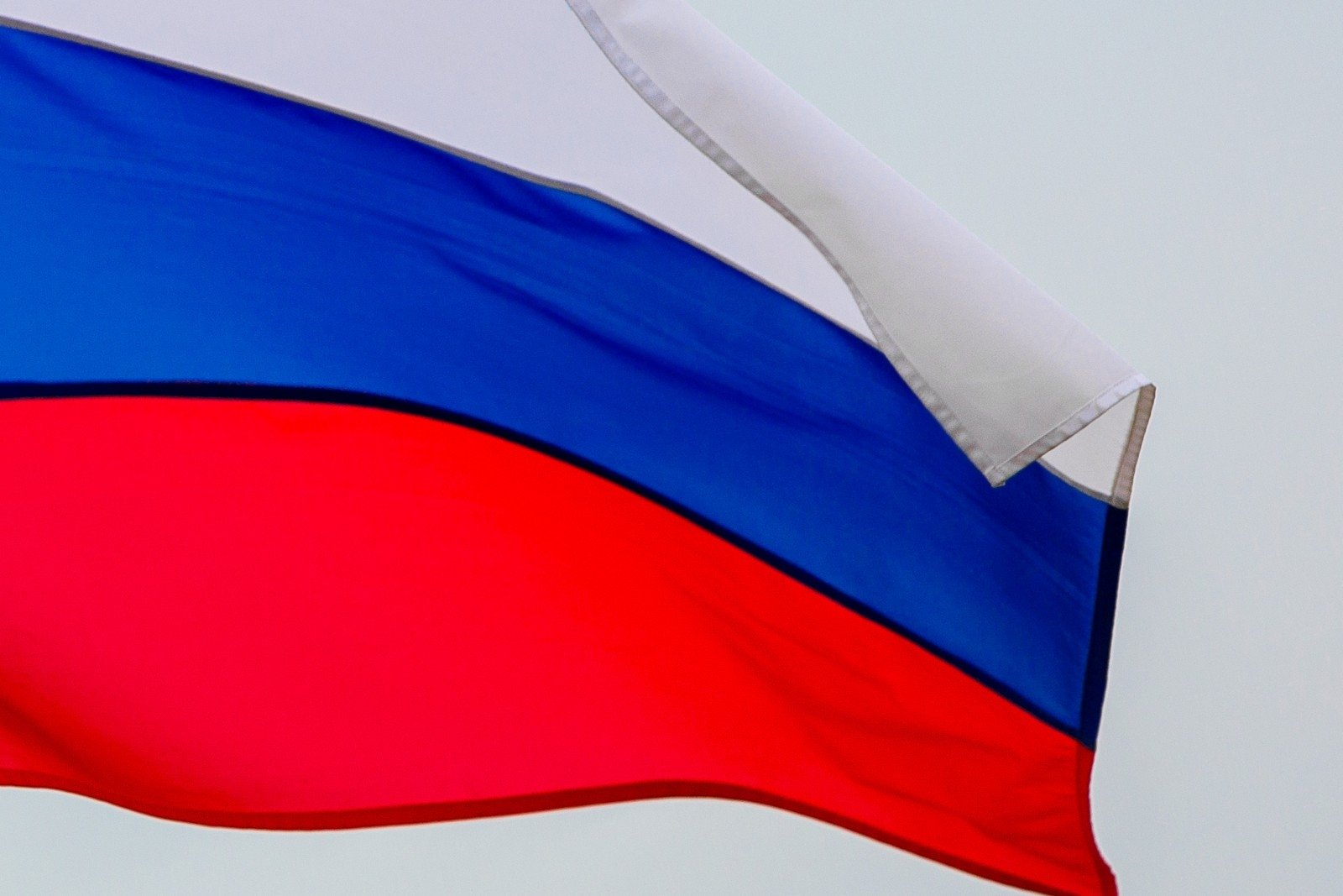 взлетаю флаг российской республики фото капуста один