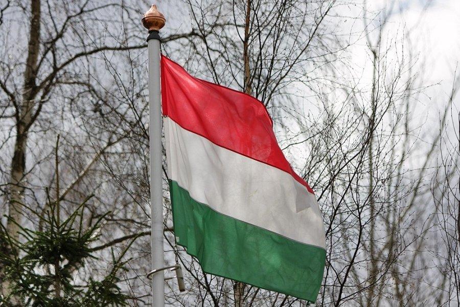 МИД Венгрии вызвал посла РФ из-за критики российскими СМИ событий 1956 года