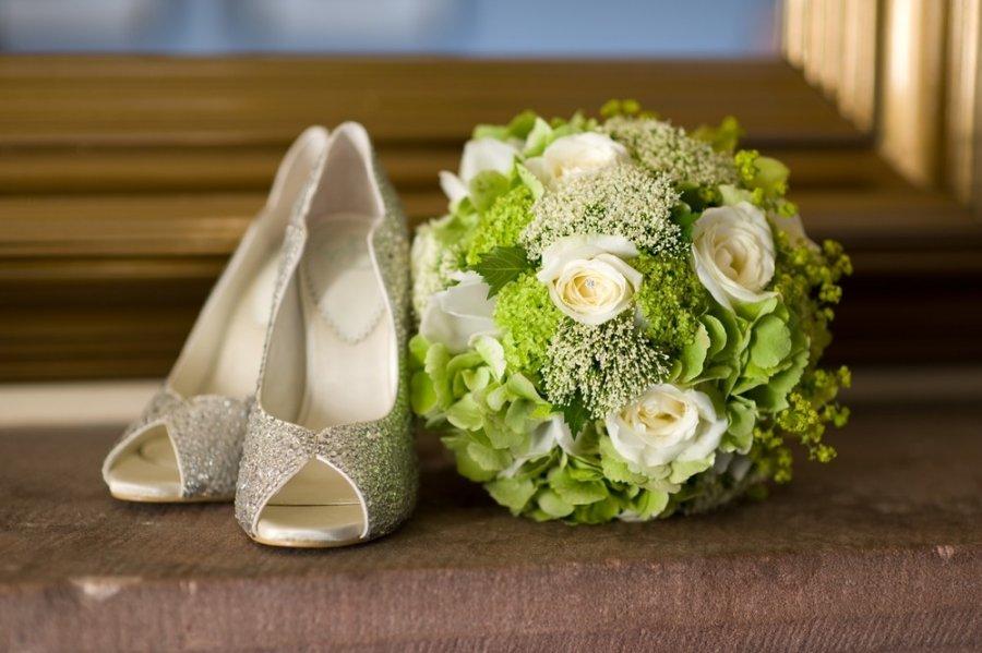 Vestuvinės puokštės mados tendencijos ir praktiški