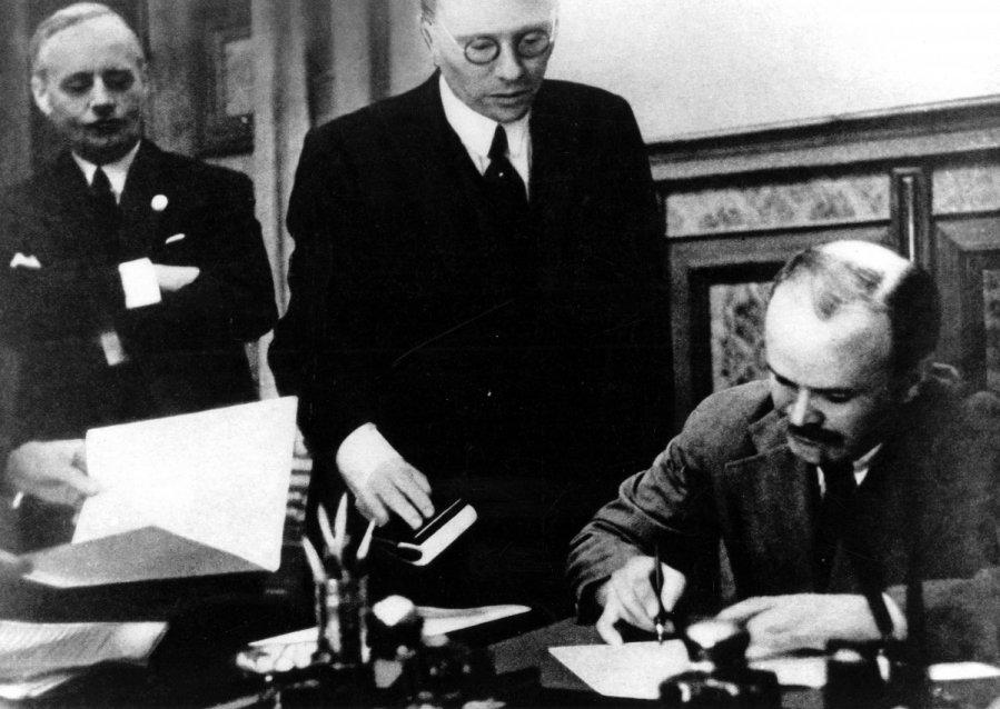 СовбезРФ назвал шесть исторических событий, которые нужно защитить отфальсификации