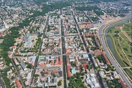 Kauno gelbėjimo planas: ko iš tiesų reikia miestui
