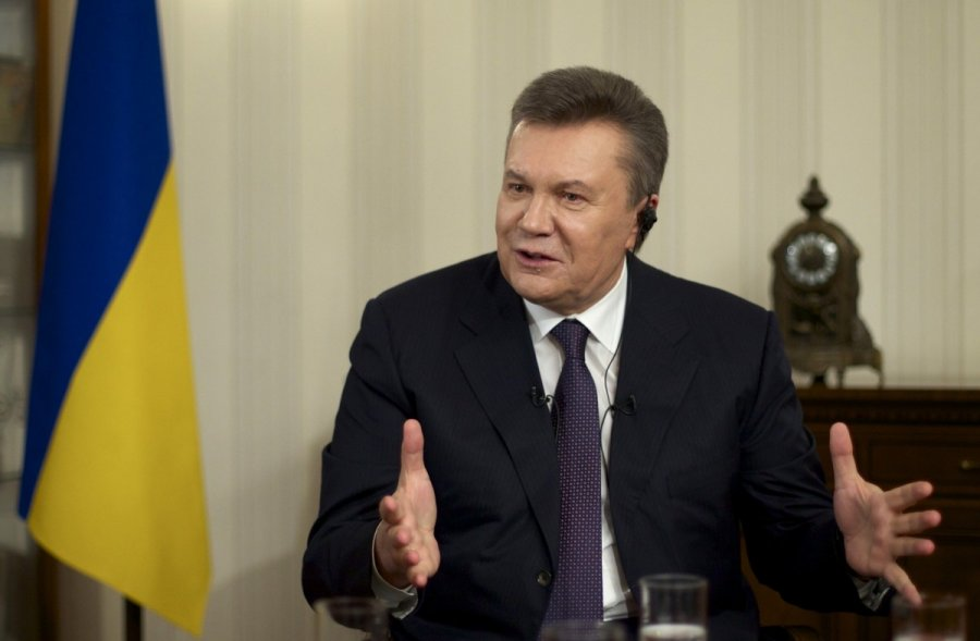 Долги украинцев загаз перевалили за7 млрд грн