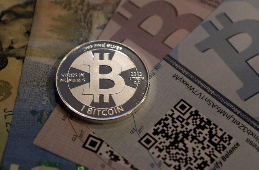 mano bitcoin adresas