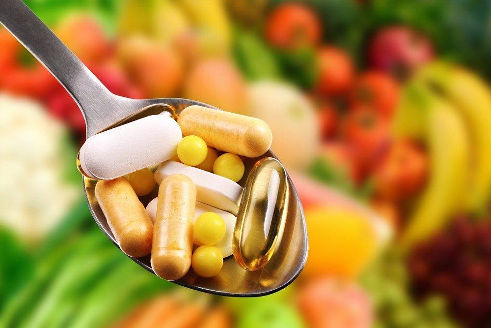 geriausias vitaminas širdies sveikatai medicina hipertenzija liaudies gynimo