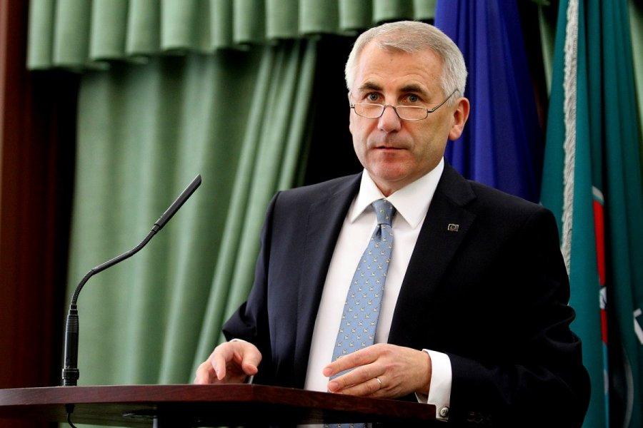ЕСзаявляет оботсутствии подтверждений подготовки Украинским государством терактов вКрыму