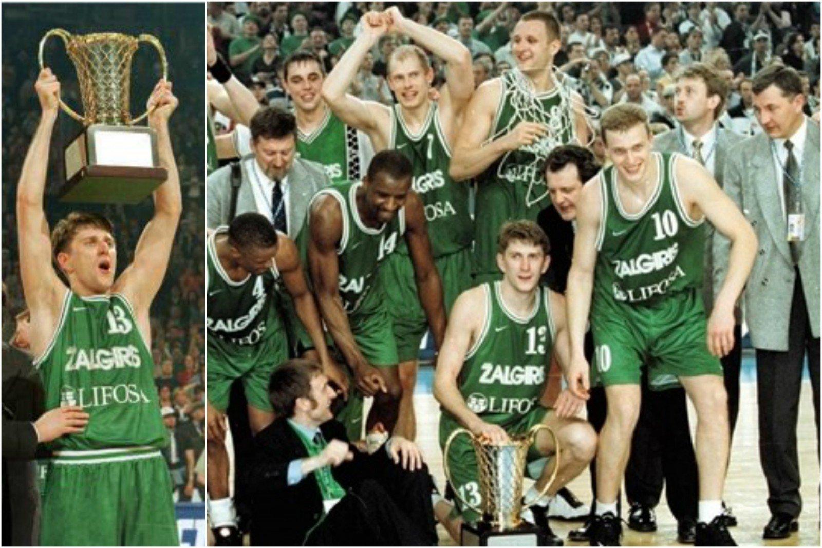 zalgiris-1999-metu-eurolygos-cempionas-f