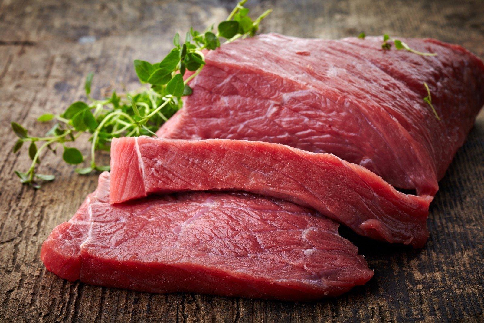 naudos sveikatai valgant jautienos širdį kas yra gryna hipertenzija