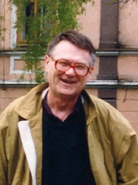 Zdzislawas Beksinskis