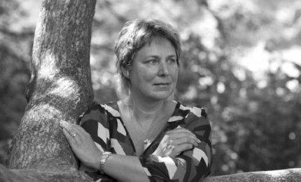 Zita Bružaitė