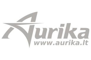 "UAB ""Aurika"""