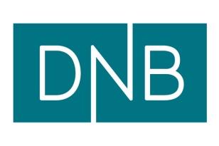 AB DNB bankas