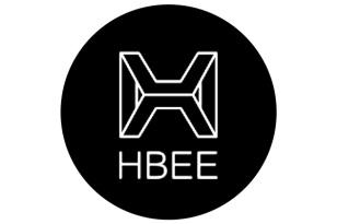 """UAB """"Hacbee"""" – Paulius Sladkevičius"""