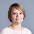 Alina Kucinienė