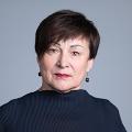 Loreta Jonutienė